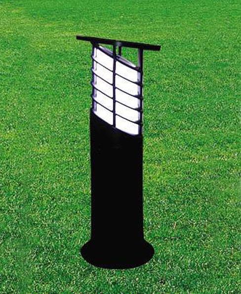 Luminarias Para Jardines Exteriores Apliqus Para Exterior Estacas - Luminarias-para-jardin