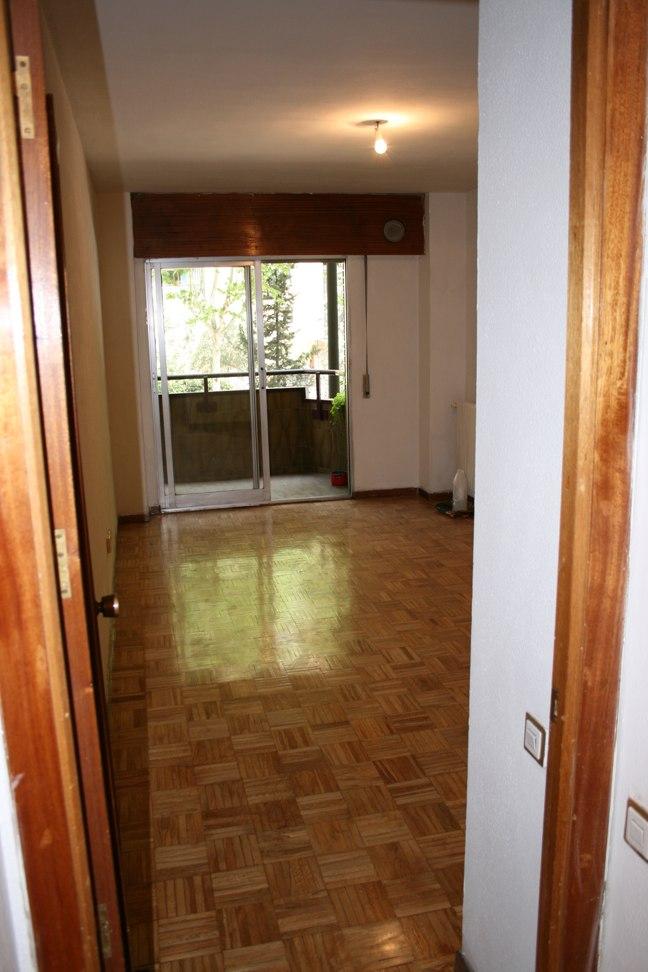 Venta de apartamento oficina - Muebles casal valencia ...